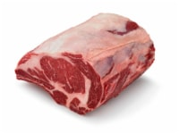 Beef Choice Ribeye Roast Blend