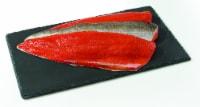 Salmon Sockeye Fillet (Wild Caught Frozen) (Service Counter)