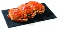 Wild-Caught Whole Fresh Dungeness Crab - 1 lb