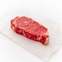 Private Selection™ Angus Prime Beef Boneless Strip Steak - $20.99/lb