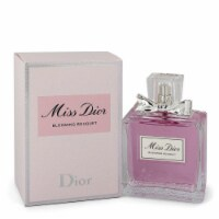 Miss Dior Blooming Bouquet by Christian Dior Eau De Toilette Spray 5 oz - 5 oz