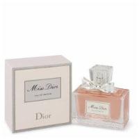 Miss Dior (Miss Dior Cherie) by Christian Dior Eau De Parfum Spray (New Packaging) 1.7 oz - 1.7 oz