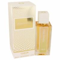 AIMEZ MOI by Caron Eau De Parfum Spray 3.3 oz - 3.3 oz