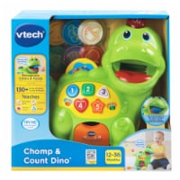 VTech Chomp and Count Dino™