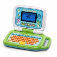 LeapFrog® LeapTop Touch 2-in-1 Play Tablet