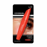 CoverGirl Lash Blast Active 800 Very Black Mascara