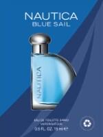 Nautica Blue Sail Men's Fragrance