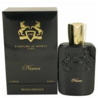 Nisean by Parfums De Marly Eau De Parfum Spray 4.2 oz - 4.2 oz
