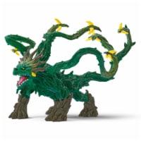 Schleich Eldrador Jungle Creature - 1 ct