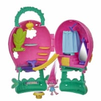 Hasbro DreamWorks Trolls World Tour Tour Balloon Playset