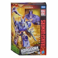 Hasbro Transformers Generations Kingdom War For Cybertron Action Figure - Assorted - 1 ct