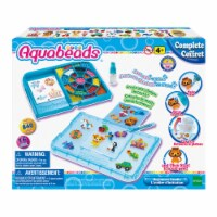 Aquabeads Beginner's Studio Complete Set