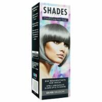 Shades London Silver Shadow Conditioning Hair Toner