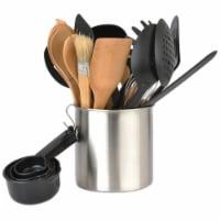BergHOFF Studio Kitchen Tool Set
