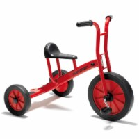 Winther Viking Tricycle Wheeled Vehicle