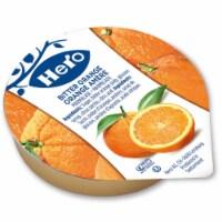Hero Bitter Orange Marmalade Fruit Spread -- 216 per case.