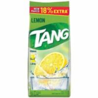Tang Instant Drink Mix Lemon -  17 Oz (500 Gm) - 1 unit