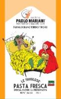 Molino Paolo Mariani Le Favolose Pasta Fresca Fresh Pasta Flour - 35.3 oz