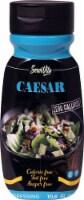 ServiVita Zero Calorie Caesar Dressing