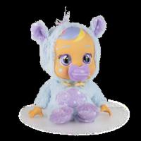 Cry Babies Goodnight Jenna Doll - 1 ct