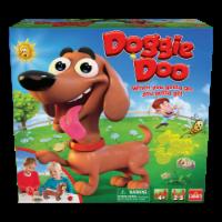 Doggie Doo™ Game - 1 ct