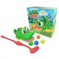 Goliath Gator Golf Mini Golf Game