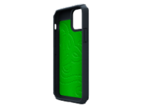 Razer Arctech Pro for iPhone 12 Pro Max Phone Case - 1 ct