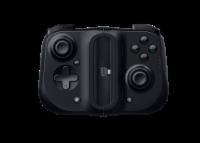 Razer Kishi for iPhone Controller Attachment - 1 ct
