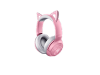 Razer Kraken Bluetooth Kitty Edition Headphones - 1 ct