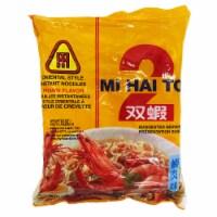 Mi Hai To Prawn Flavored Instant Noodles - 2.99 oz