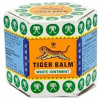 Tiger Balm White Ointment - 21 Ml (0.7 Oz) - 1 unit