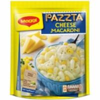 Maggi Passta Cheese Macaroni - 70 Gm (1 Oz) - 1 unit