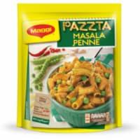 Maggi Pazzta Masala Penne - 2 Oz (64 gm) - 1 unit