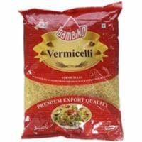 Bambino Vermicelli Noodles - 35.2 oz