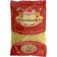 Bambino Vermicelli - 350 Gm (12.34 Oz) - 1 unit