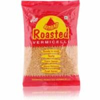 Bambino Roasted Vermicelli Noodles - 35.5 oz