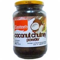 Eastern Coconut Chutney Powder - 200 Gm (7.10 Oz) - 1 unit