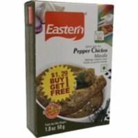 Eastern Pepper Chicken Masala - 50 Gm (1.8 Oz) [Buy 1 Get 1 Free] - 1 unit