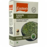Eastern Kasuri Methi - 25 Gm (0.9 Oz) - 1 unit
