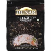 Dunar Traditional Basmati Rice