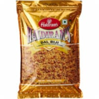 Haldiram's Dal Biji - 400 Gm (14.12 Oz) - 1 unit