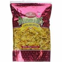 Haldiram's Cornflakes Mixture - 400 Gm (14.12 Oz) - 1 unit