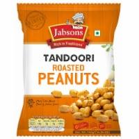 Jabsons Tandoori Roasted Peanuts