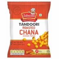 Jabsons® Tandoori Roasted Chana Chick Peas - 4.94 oz