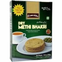 Kemchho Methi Bhkhari - 200 Gm (7 Oz) - 1 unit
