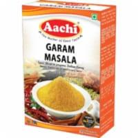 Aachi Garam Masala - 200 Gm (7 Oz) - 1 unit