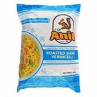 Anil Roasted Short Vermicelli - 15 Oz (425 Gm) - 1 unit