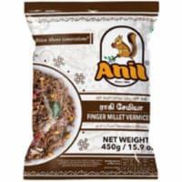 Anil Finger Millet Vermicelli - 450 Gm (16 Oz) - 1 unit