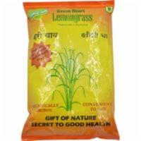 Green Heart Lemongrass - 100 Gm (4 Oz) - 1 unit