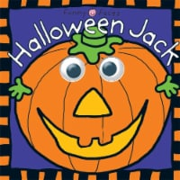 Halloween Jack by Funny Faces